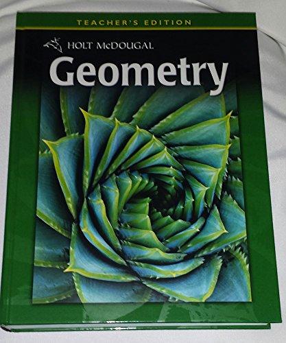 rd grade paper bag book report dissertation est il deraisonnable     SlidePlayer Homework help in pre algebra