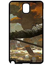 buy Mario Game Case'S Shop New Style Best New Arrival Samsung Galaxy Note 3 Case Free Guild Wars 2S Case Cover 3085081Zj908953187Note3