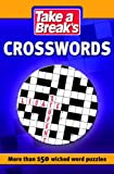 Take a Break Take a Break's Crosswords