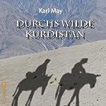 Durchs wilde Kurdistan | Karl May