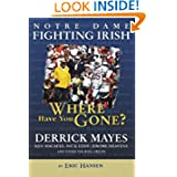 Notre Dame Fighting Irish: Where Have You Gone?