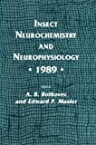img - for Insect Neurochemistry and Neurophysiology   1989   book / textbook / text book