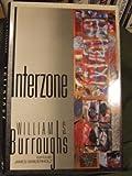 Grauerholz James Interzone