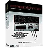 Rob Papen Predator 1.5 Virtual Instrument