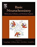 img - for Basic Neurochemistry: Molecular, Cellular and Medical Aspects book / textbook / text book