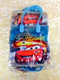 24 PC CARS GOODIE BAGS PARTY FAVOR GIFT BAGS