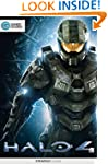 Halo 4: Strategy Guide