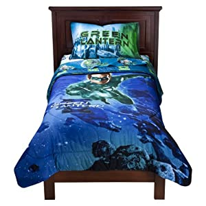 discount comforter sets green lantern five foot beach towel