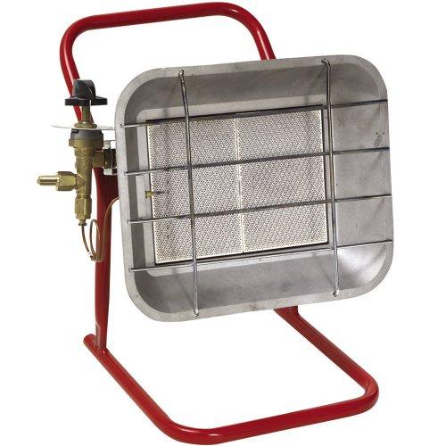 camping gas heizung preisvergleiche erfahrungsberichte und kauf bei nextag. Black Bedroom Furniture Sets. Home Design Ideas