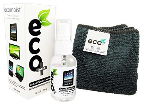 ecomoist-natural-screen-cleaner-50ml-with-fine-microfiber-towel