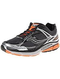 Saucony Men's Stabil CS3 Running Shoe