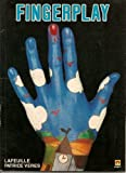 Fingerplay (A Magnet book)