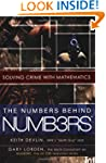 The Numbers Behind NUMB3RS: Solving C...
