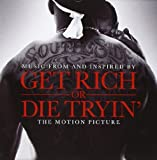 Get Rich Or Die Tryin Various