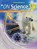 ON Science 10 Exercise and Homework Book
