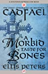 A Morbid Taste for Bones (The Chronic...
