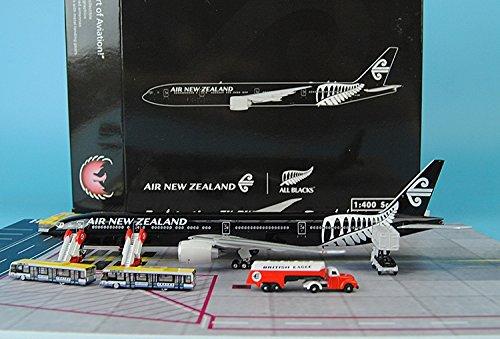 knl-hobby-new-phoenix-11285-new-zealand-aviation-zk-okq-b777-300er-all-black-1400
