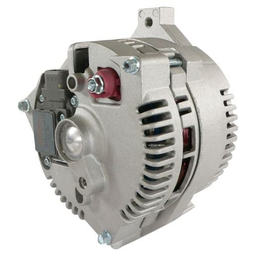 Генераторы DB Electrical AFD0032 Alternator