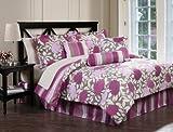 Pem America Lolita Comforter Sets, Full