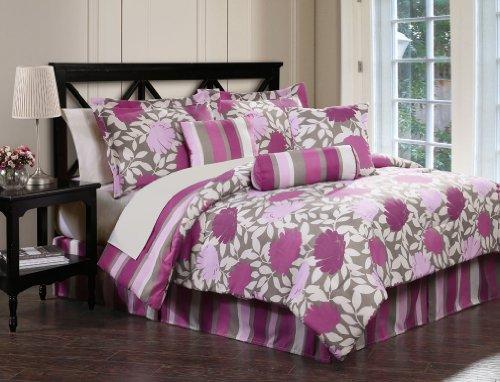 Pem America Lolita Comforter Sets