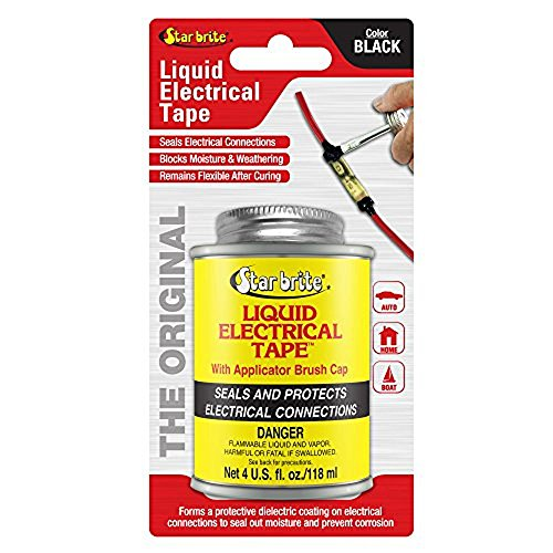 star-brite-liquid-electrical-tape-let-black-4-oz-can