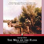 The Mill on the Floss | [George Eliot]
