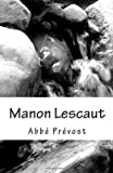 Image of Manon Lescaut