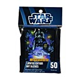 Empire Strikes Back Star Wars Limited Edition Art Sleeves Pack