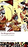 The Bhagavad Gita (Oxford World's Classics)