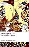 The Bhagavad Gita (Oxford Worlds Classics)