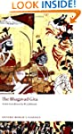 The Bhagavad Gita (Oxford World's Cla...