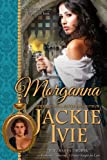 Morganna (The Brocade Collection, Book 4)