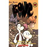 Bone: Rock Jaw, Master of the Eastern Border v. 5 (Bone Reissue Graphic Novels)by Jeff Smith