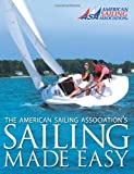 Search : Sailing Made Easy
