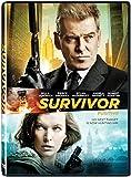 Survivor (Bilingual)