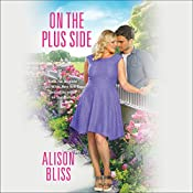 On the Plus Side | Alison Bliss