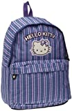 Hello Kitty Sac