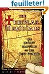 The Templar Meridians: The Secret Map...