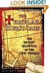Templar Meridians