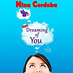 Not Dreaming of You Audiobook