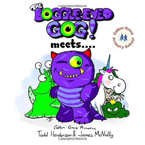 the-boggle-eyed-gog-meets