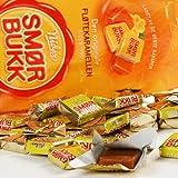 Smorbukk Butter Caramels (7 ounce)