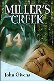Millers Creek