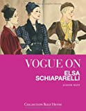 Image de Vogue on Elsa Schiaparelli