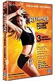 Gaiam - rythmica - fitness et danse latine