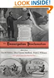 The Emancipation Proclamation: Three Views (Conflicting Worlds)