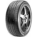 Bridgestone 255 50 R19 Y - E/B/72 Dueler H/P Sport (1Z) - Car - Summer Tire