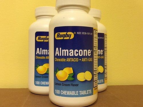 rugby-almacone-chew-tab-aluminum-hydroxide-200-mg-maalox-plus3-pack