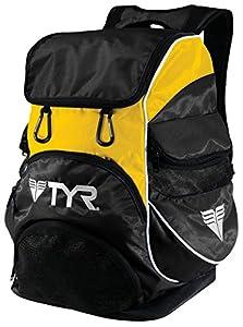 Amazon.com: TYR Alliance Team II Backpack: Sports & Outdoors