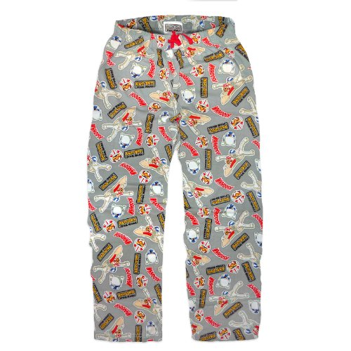 Star Wars Pajamas For Kids front-1013821